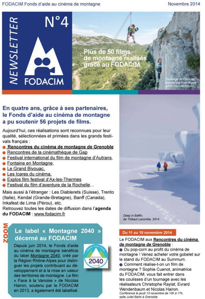 Newsletter-Fodacim-4-1