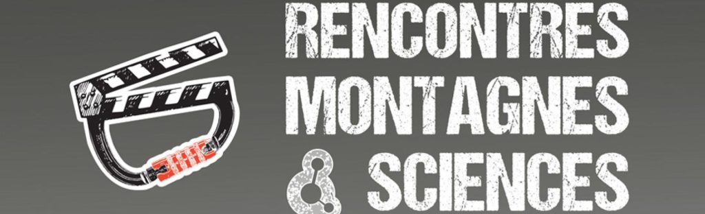 montagnes-sciences