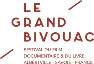 Le Grand Bivouac